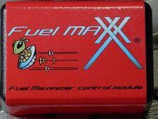 PERFORMANCE CHIP HONDA CIVIC 2000 2001 GAS SAVER 00,01
