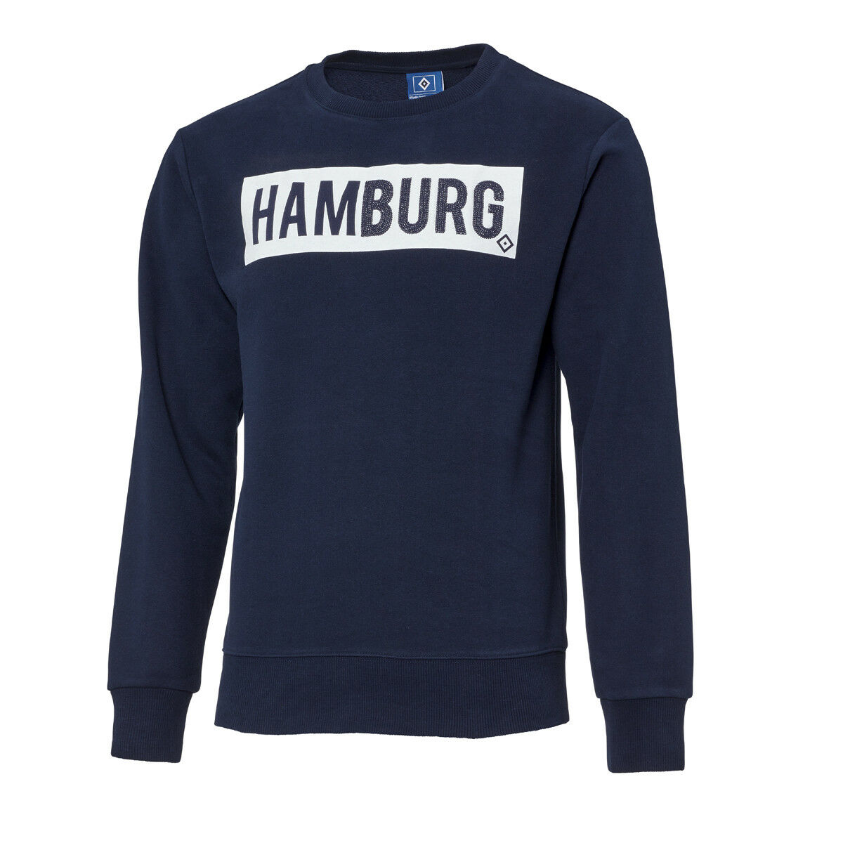 HSV Sweatshirt