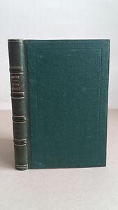 Ernest Serret - Vasia Meraut - 1859 - Libraio Di L.Hachette