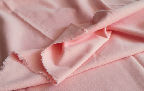 """HEAVY COTTON DUCK CANVAS SOFT PEACH SKIN FABRIC UPHOLSTERY CRAFT 78 VARIES  60/""""W"""