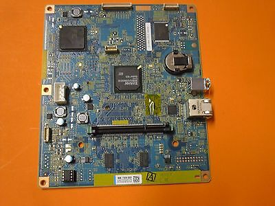 Genuine Xerox Phaser 6500 6500N 6500DN Printer PWB-A ESS main Board 960K56232