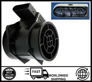 Mass Air Flow Meter FOR Hyundai Accent, Lantra, Elantra, Tucson & Kia Sportage