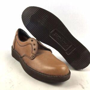 ROCKPORT-Men-039-s-Rocsports-Prowalker-Leather-Oxford