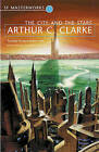 The City and the Stars by Arthur C. Clarke (Paperback, 2001)