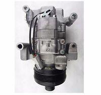 Mazda 3 2004-2005 Ac A/c Compressor With Clutch Premium Aftermarket Bp4s-61-k00 on sale