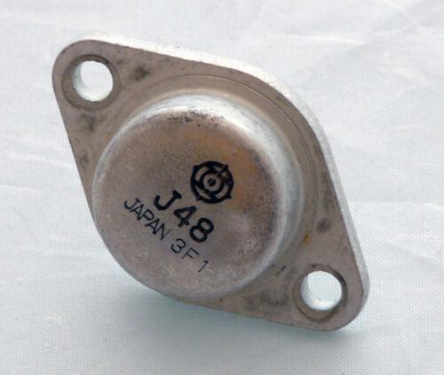 10uH Axial Inducteurs Choke Pack de 50 pièces UK Stock Bonne valeur H258
