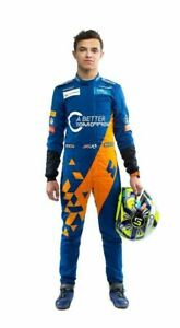 F1-Team-McLaren-2019-sparco-Printed-go-kart-race-suit-In-All-Sizes