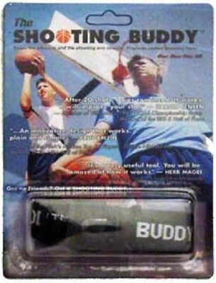 Scatti Buddy Basket Lancio Training Allenamento Aiuto Flying Elbow-