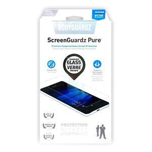 BodyGuardz-Pure-Tempered-Glass-Screen-Protector-For-Microsoft-Lumia-950