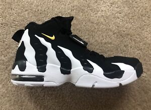 brand new 05a6b da824 Image is loading Nike-Air-DT-Max-039-96-Shoes-Deion-