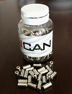 Aican-Bike-Derailleur-Shifter-Brake-Cable-Housing-Ferrule-End-Caps-5mm