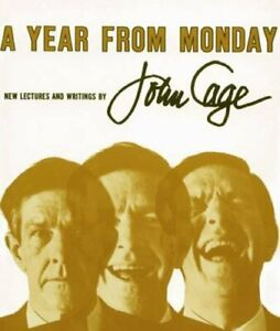 A-Year-from-Monday-New-Lectures-and-Writings-by-Cage-John