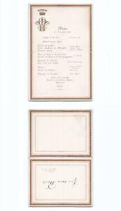 b86300-Speisekarte-1889-gepraegt-gefaltet