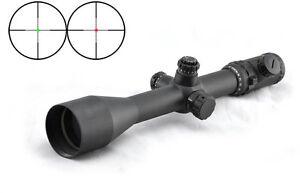 Visionking-6-25X56-Side-Focus-Mil-dot-Long-Range-Rifle-scope-35-mm-50-Cal