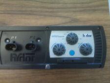 Hydor 2 Way Wave Maker/Pump Controller for Fresh or Salt Water aquariums NEW!!!