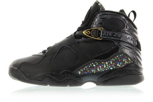 Cigar Tama 832821 13 Gold Retro o Air 8 13 004 Confetti Jordan Black Ovo 5 Nike 7v8IF0xF