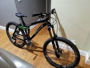 2014-Ellsworth-Moment-Mountain-Bike