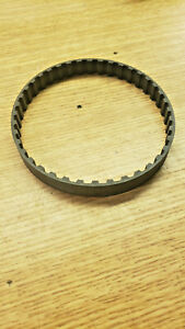 363 Sanders NEW Replacement Belt Porter Cable Belt 903809 DWP360 862604 Models 360,361,362