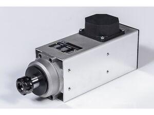 Bzt-Milling-Spindle-Hf-Spindel-Motor-2-0-Kw-CNC-Machine-Offer