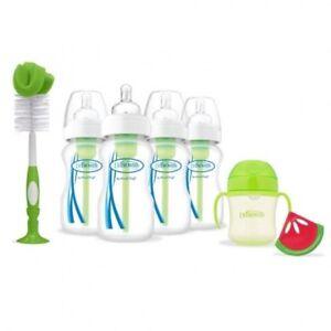 Dr-Browns-Options-Babies-Bottle-Cup-Starter-Set