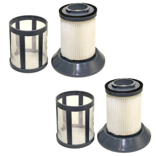 Bissell Zing Bagless Canister 6489 Filter OEM# 203-1772//2031172 Brand New