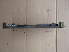 YASKAWA YASNAC I80 MG JANCD-FC240, MATSUURA, HITACHI SEIKI, PRICE INC VAT