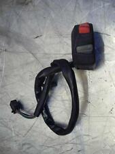1991 Yamaha XJ 600 N (1991-2003) Switch Gear Right Hand
