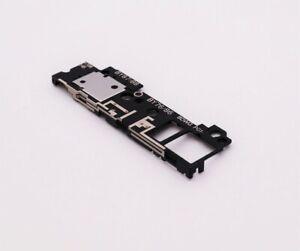 Original Sony Xperia XA1 Ultra G3221 Antenne Antennenmodul Antenna Module