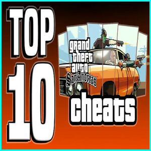 Details About Gta V Iv Secret Cheats Code List Save Game For Pc Ps3 4 Xbox One 360