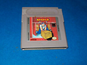 Boxxle-Nintendo-Game-Boy
