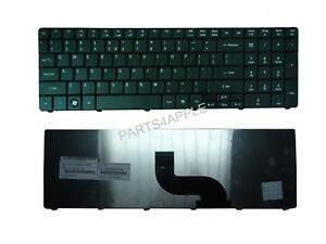 CA Keyboard for Acer Aspire 5745 5745G 5745DG 5745P 5745PG 5745Z 5749 5749Z