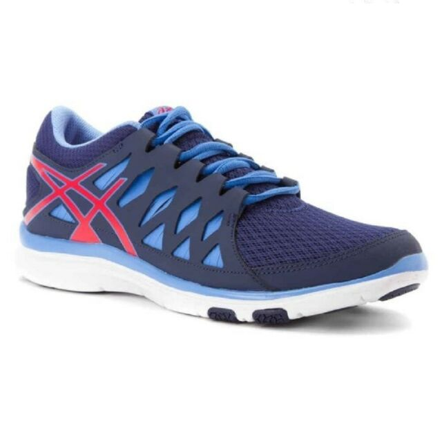 ASICS Women's GEL-Fit Tempo 2 for sale