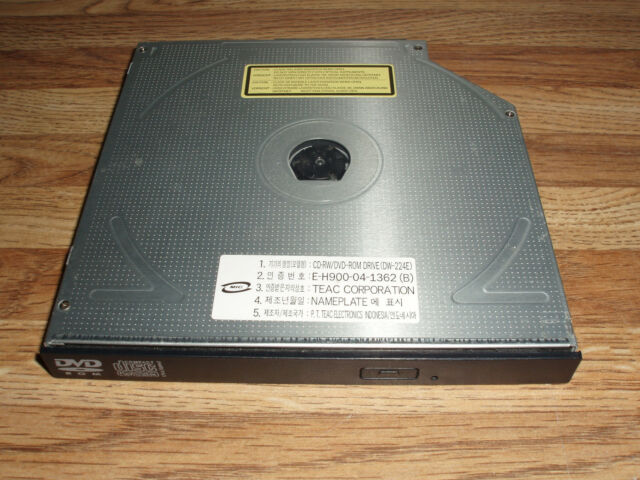HP NX6110 DVD WINDOWS XP DRIVER DOWNLOAD