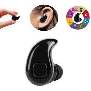 Mini-Wireless-Earbuds-Earbud-In-Ear-Stereo-Earphones-Sport-Headset