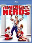 Revenge of the Nerds (Blu-ray Disc, 2014)