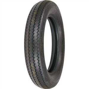 Shinko-E240-MT90-B16-Classic-Tyre-Harley-Softail-Bobber-Vintage