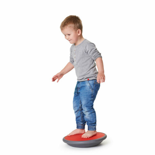 Gonge Air board balance 39 cm Ø jeu sport réadaptation