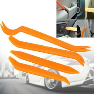 diy plastic pry panel removal tool for car audio interior led light radio door. Black Bedroom Furniture Sets. Home Design Ideas