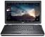"""thumbnail 1 - 15.6"""" Dell Latitude Intel Core i5 3.30GHz 16GB 2TB SSD Win10 Pro HDMI Webcam DVD"""