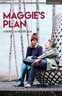 Maggie's Plan by Rebecca Miller (Hardback, 2016)