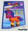 LEGO-The-Lego-Movie-2-Super-Tauschkarten-zum-Auswahlen miniatuur 30