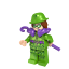 miniature 51 - MARVEL AVENGERS DC COMICS Minifigure custom tipo Lego Batman Superman venom BIG