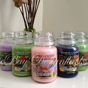 YANKEE-CANDLE-You-Choose-Scent-22oz-Large-Jar-Free-Expedited-Shipping