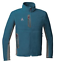 Eddie Bauer First Ascent Men/'s Full Zip Fleece Pullover Jacket 3XL 4XL NEW FA702