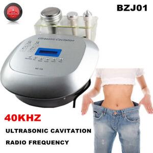 3-in1-RF-ultrasuoni-cavitazione-grasso-corporeo-macchina-perdita-dimagrament-DHL