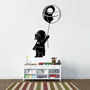 Star Wars Inspired Baby Darth Vader with Death Star ...
