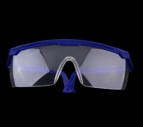 NEW Night Driving Night Vision Anti Glare HD Glasses Wind Protection Eyeglasses
