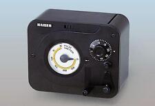 Kaiser 4129 Cargador De Casete de película de la luz del día 35MM a granel K4129