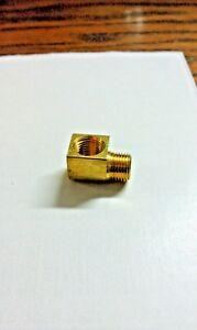 Brass-Pipe-Fitting-Elbow-1-8-034-NPT-Male-x-1-8-034-NPT-FM
