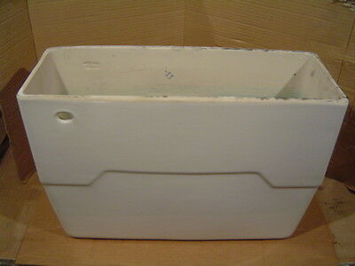 Kohler Toilet Tank Commode K4524 4524 K4552 4552 Lid Sold